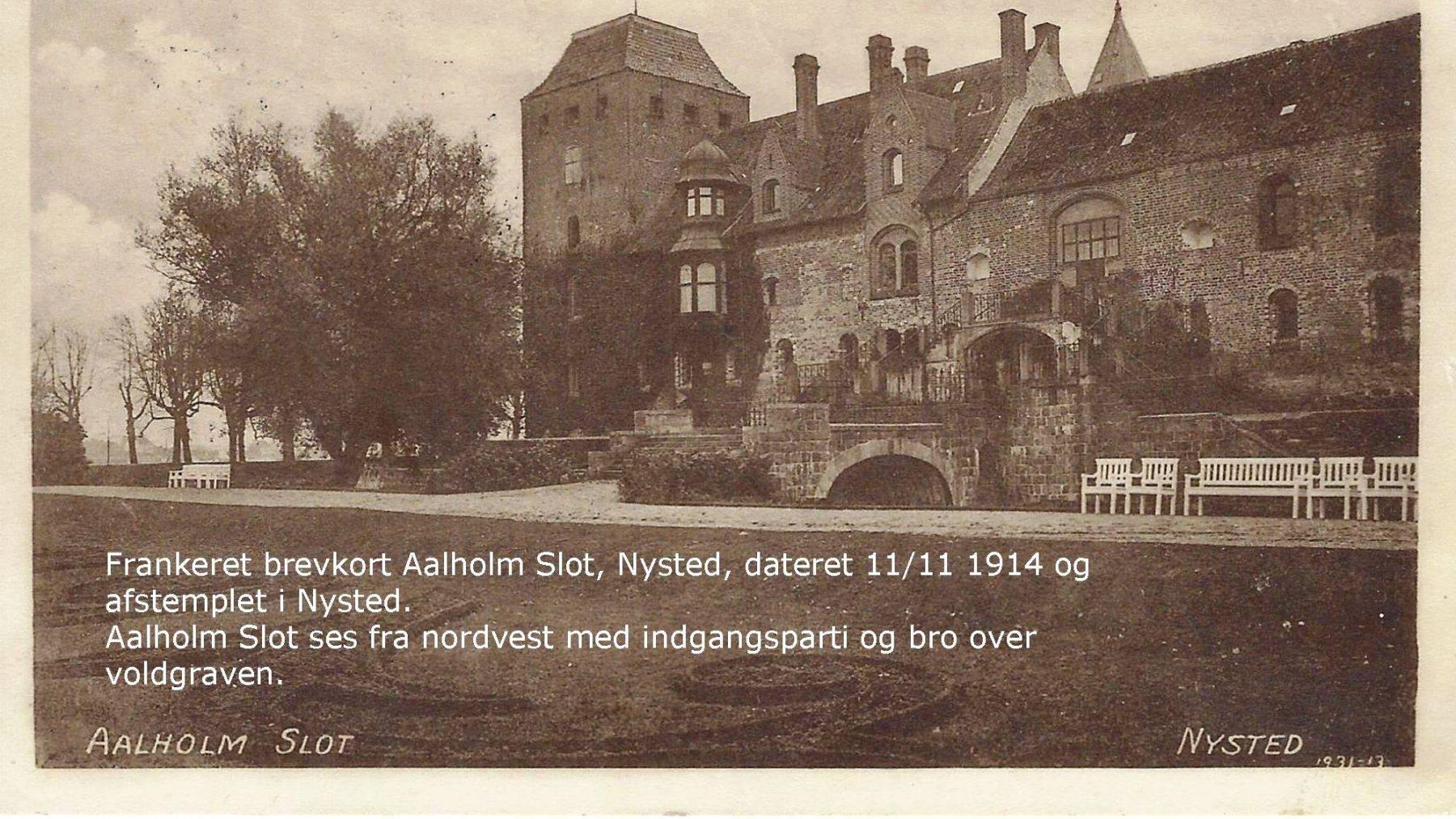 05-Ålholm-fra-nord