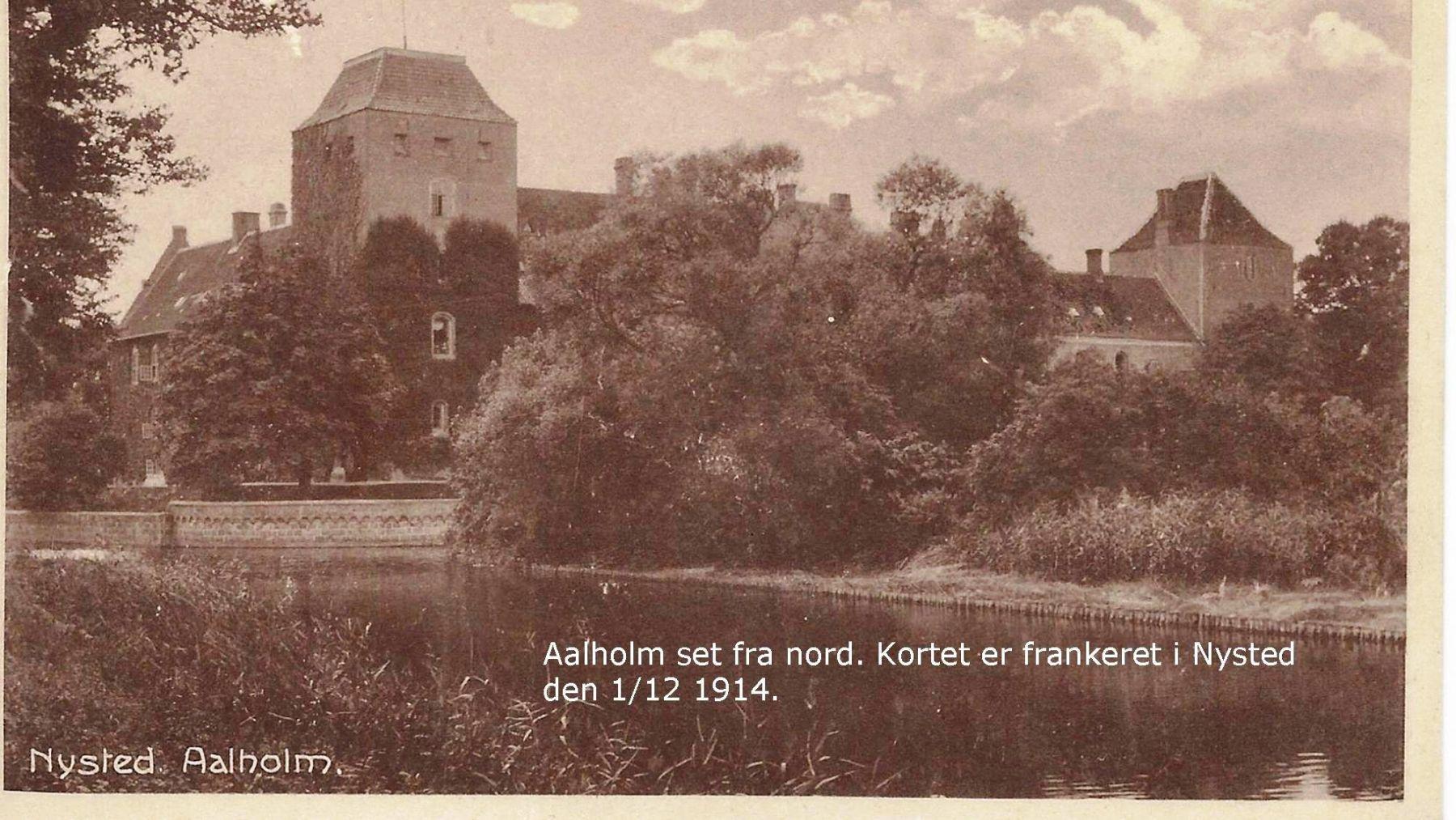 09-Ålholm-fra-nord