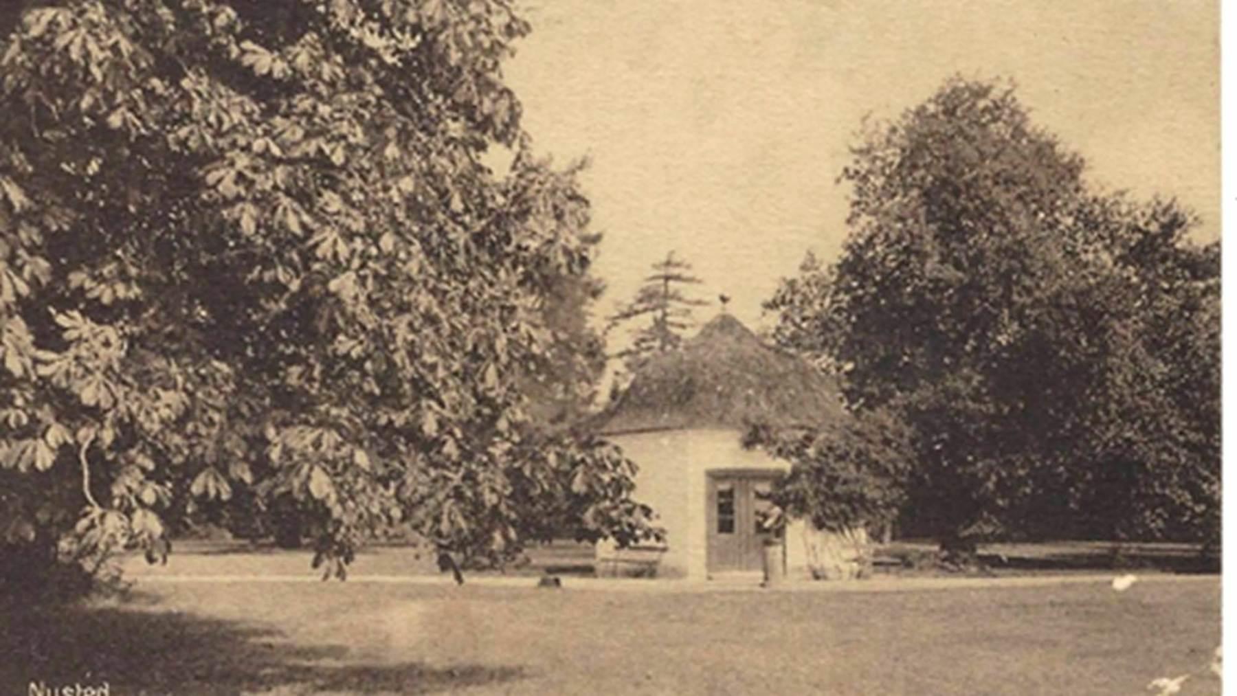 36-Park-mm