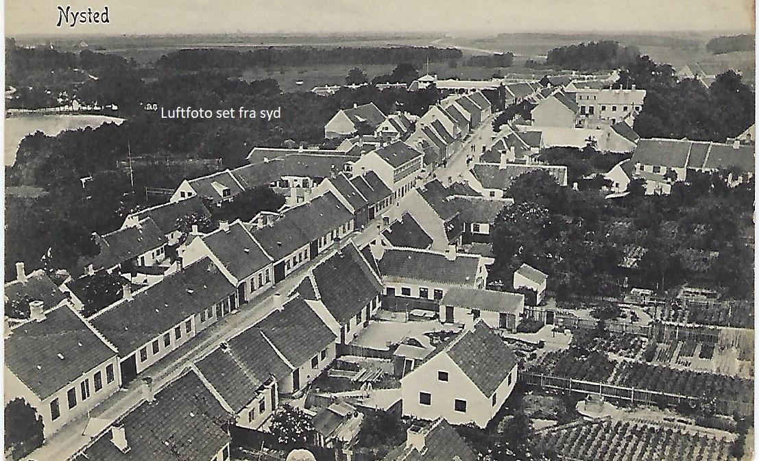 01-Luftfoto