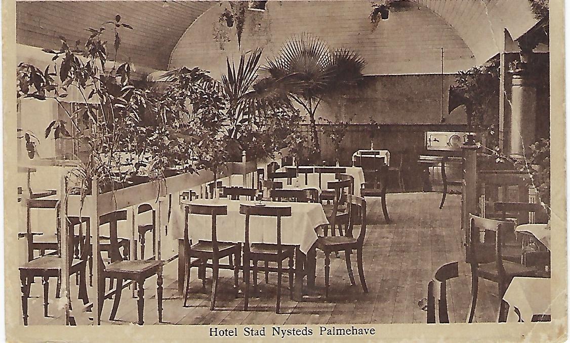 35-palmehaven