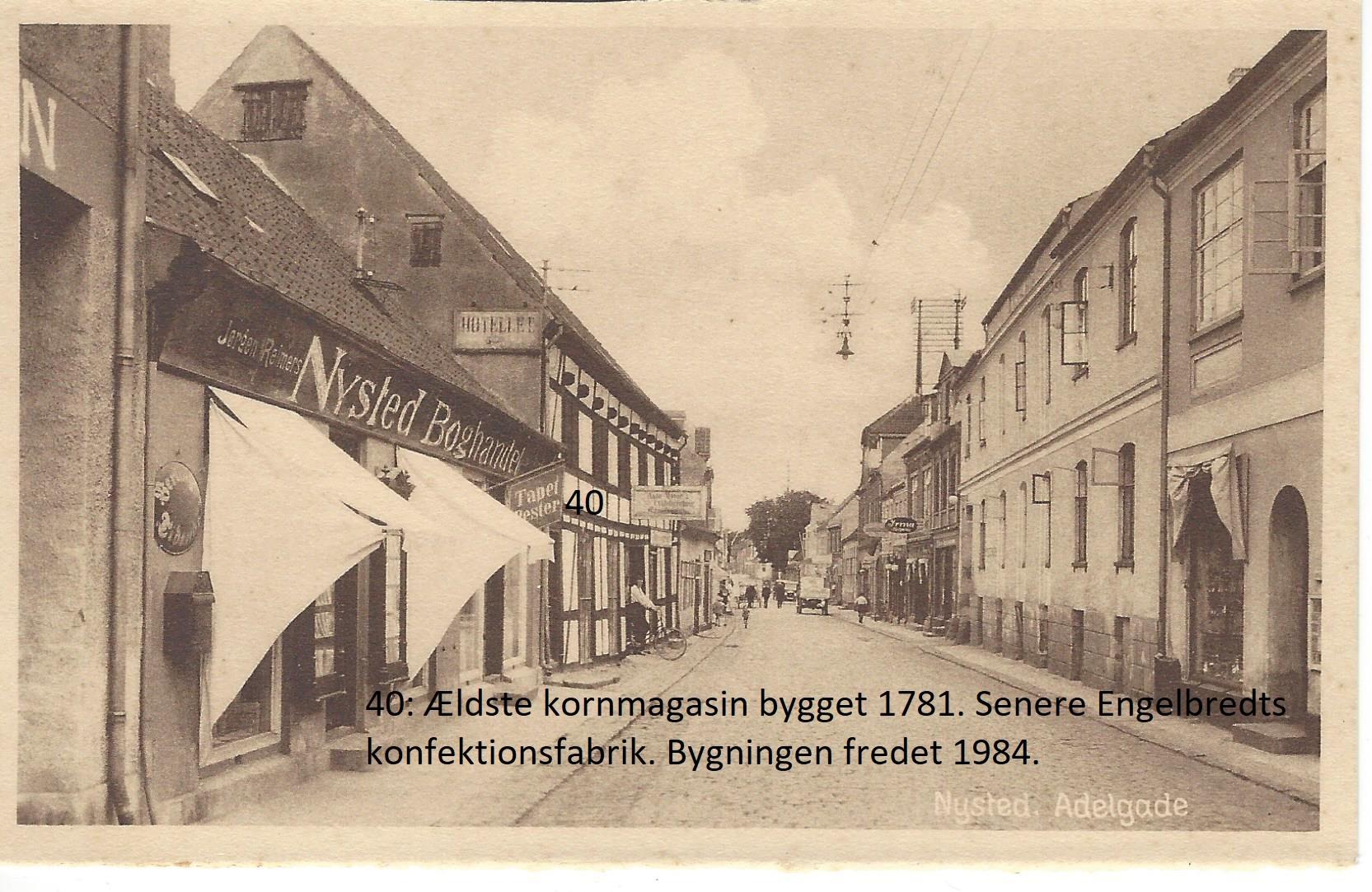 40-Adelgade-bogh-Reimer