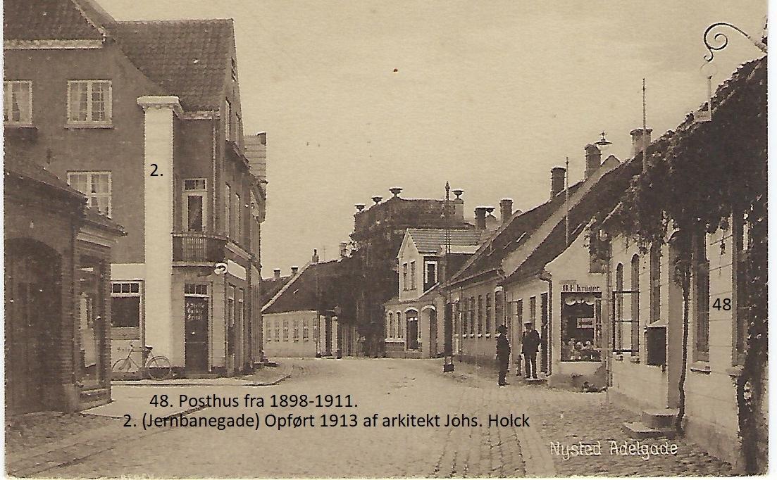 48-Adelgade-48