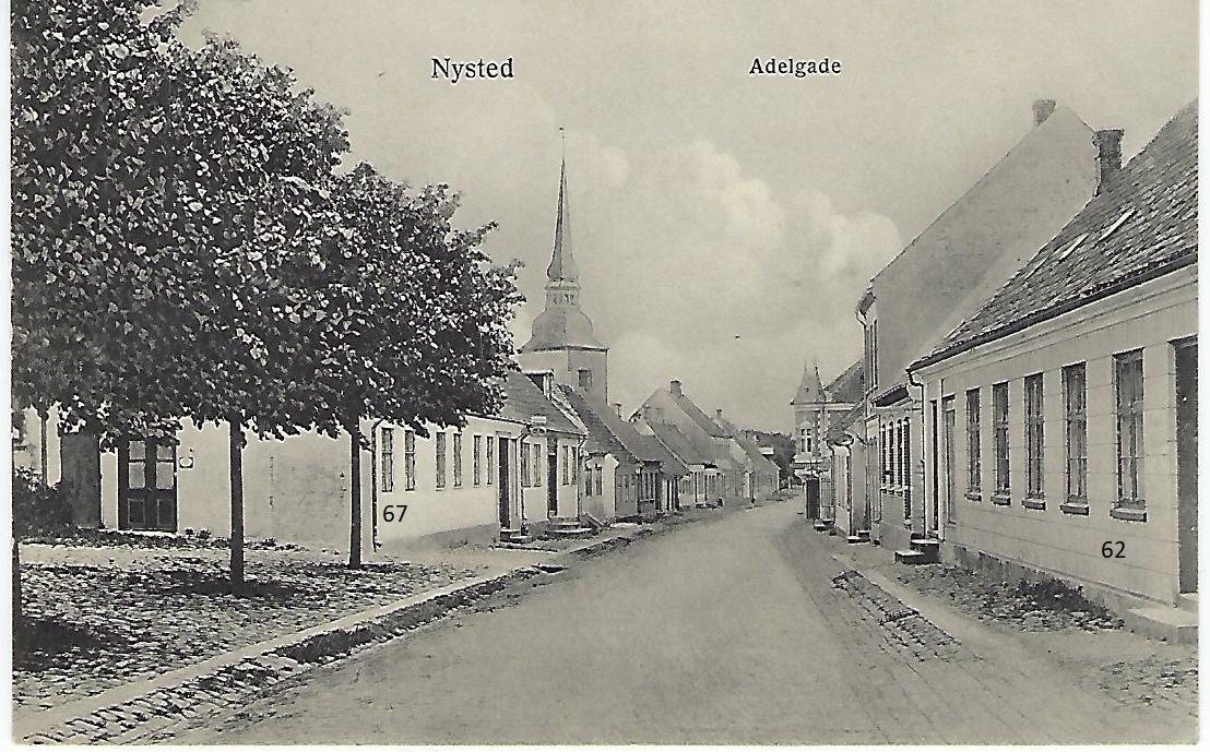 62-Adelgade-62-og-67
