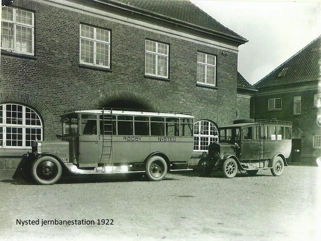03_1922-4