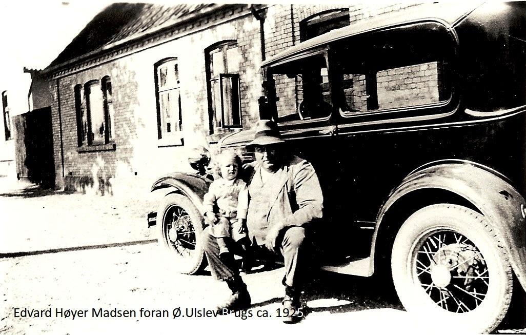 12-1930-ca.-24