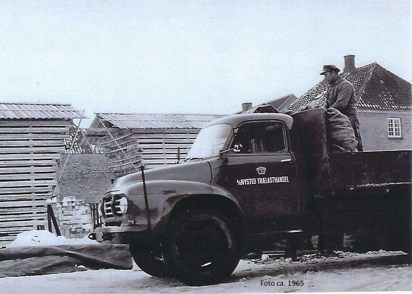 31-1965-ca.-31