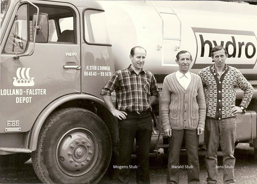 32-1980-ca.-34