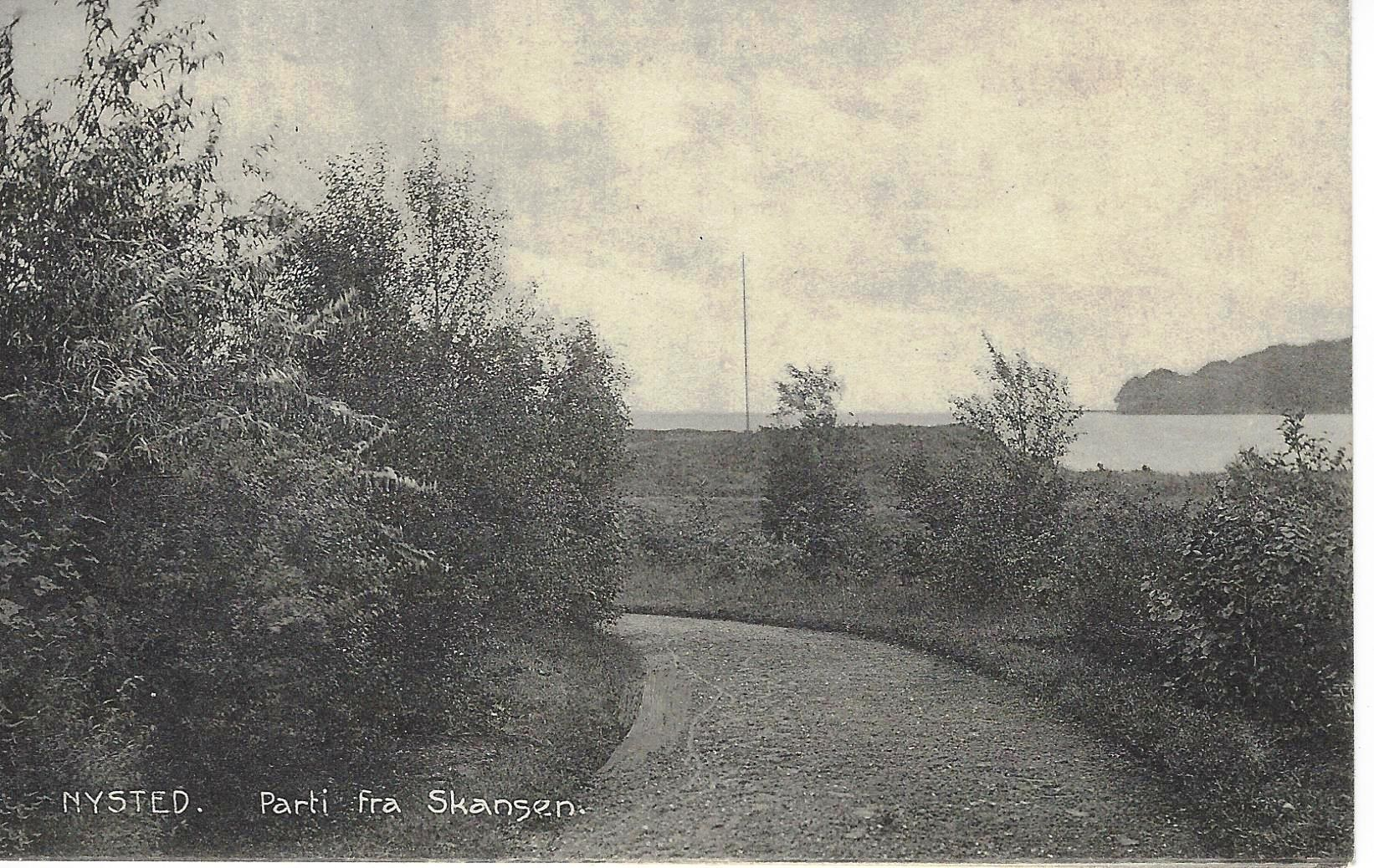 05-Skanseanlægget-1917-01