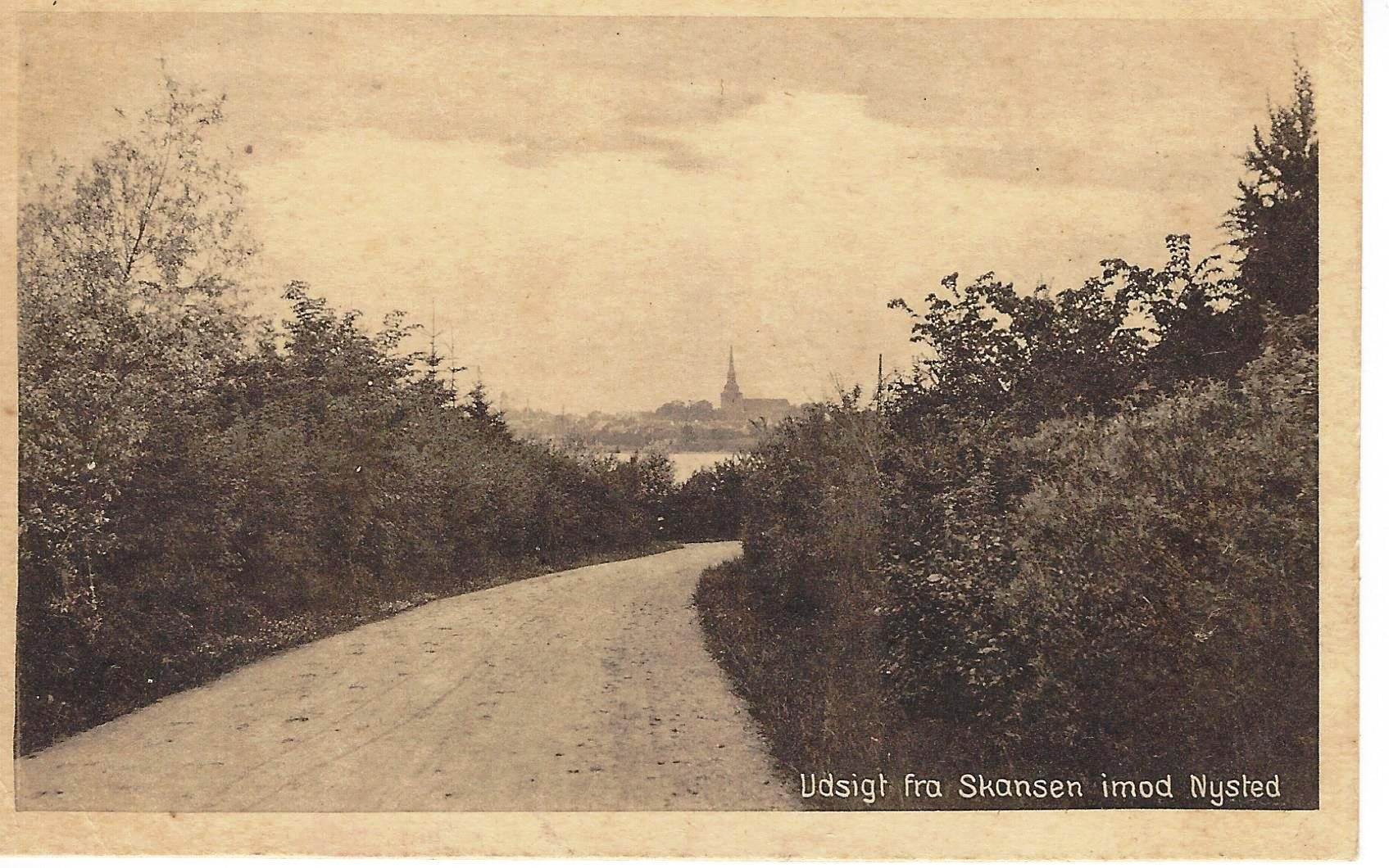 06-Skanseanlægget-1917-02