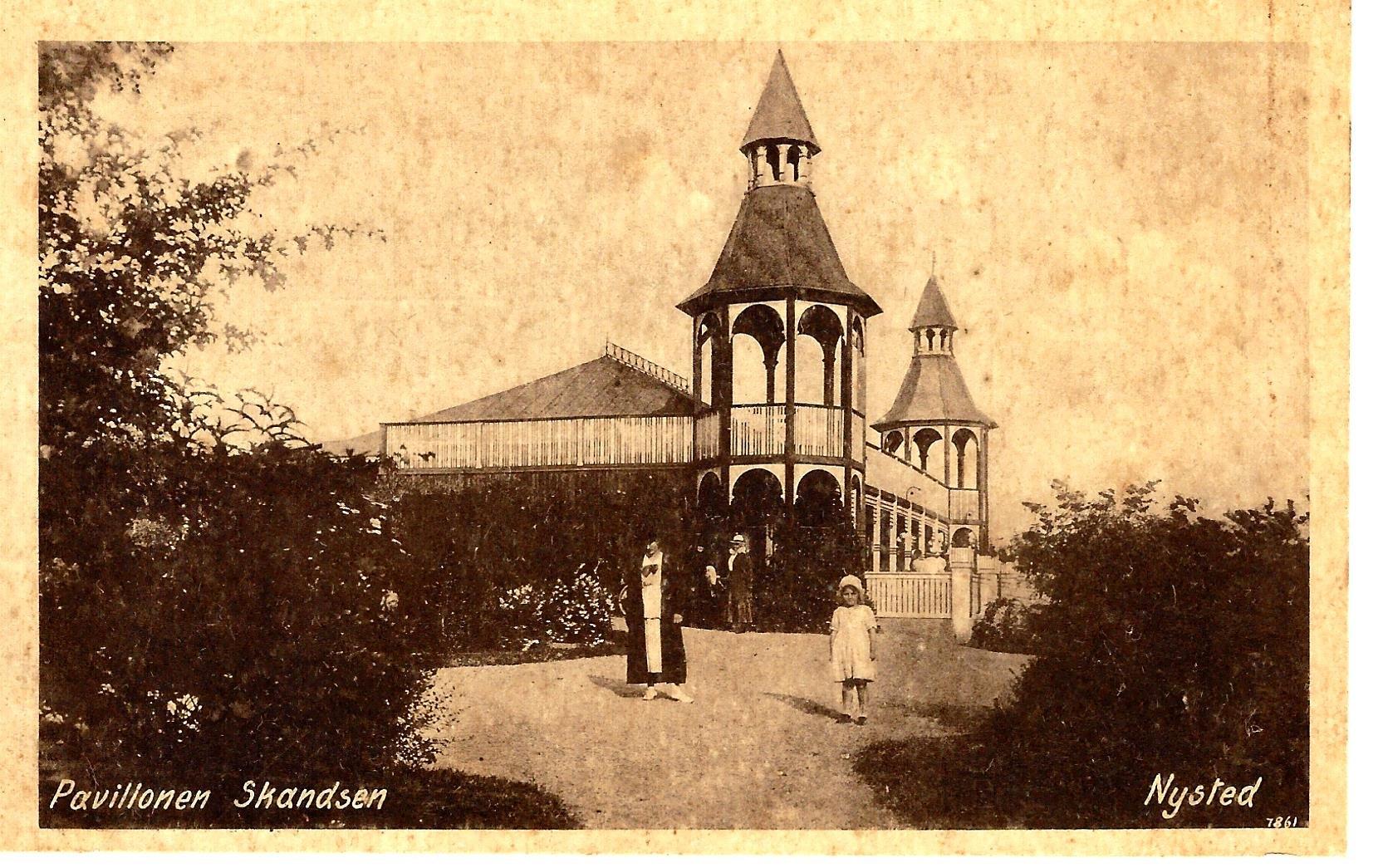 08-Skansepavillonen-1915