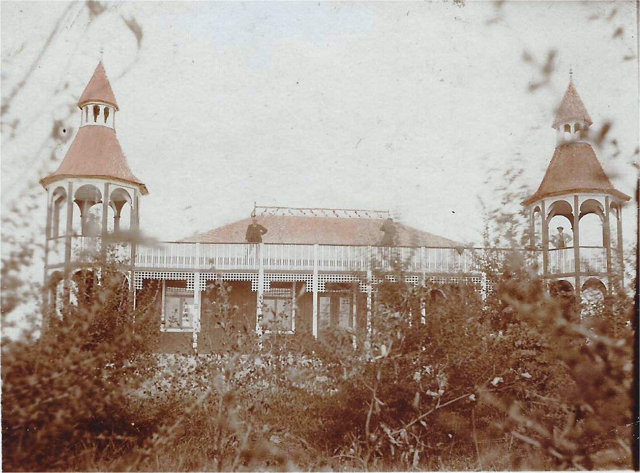 13-Skansepavillonen-1924-00