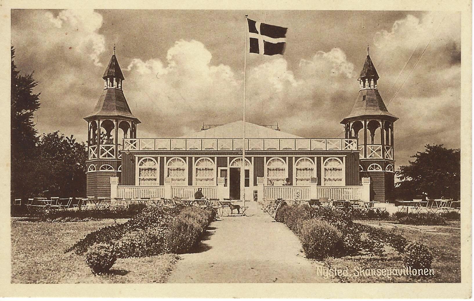 16-Skansepavillonen-1948-02