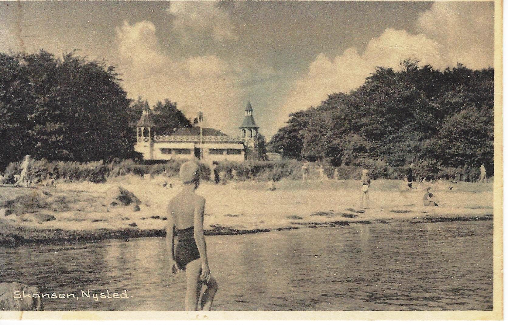 18-Skansepavillonen-1948-05