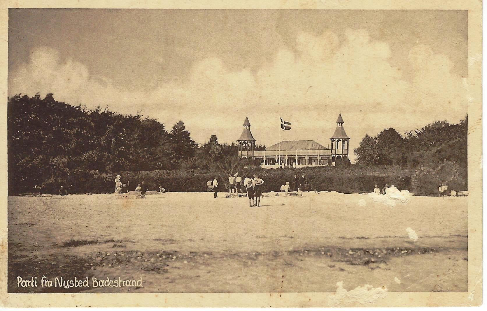 19-Skansepavillonen-1948-06