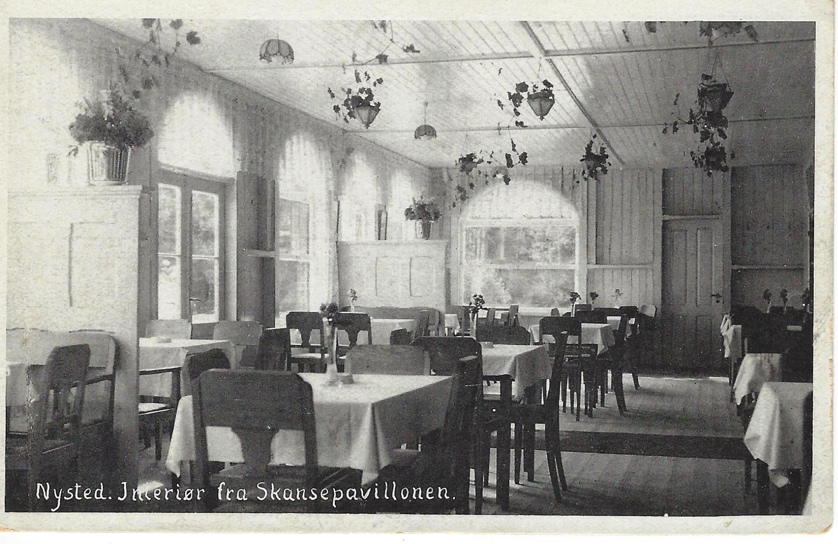 20-Skansepavillonen-Interiør-1948-04