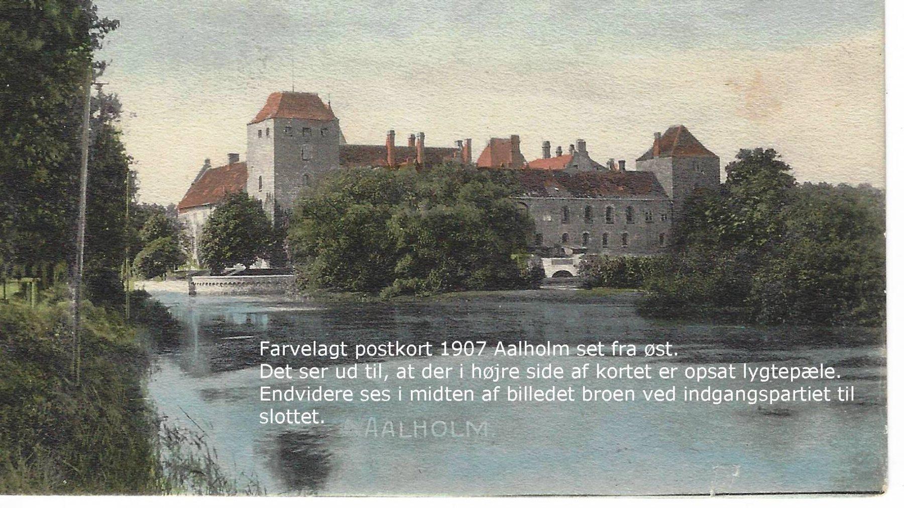 06-Ålholm-fra-nord
