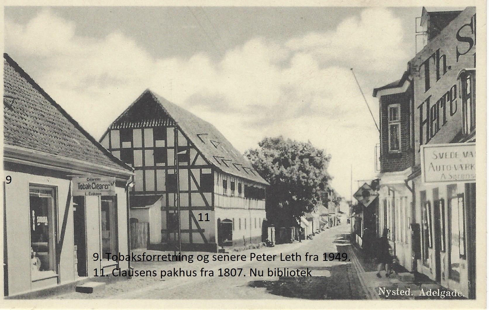 09-Adelgade-Hovedgaden-2