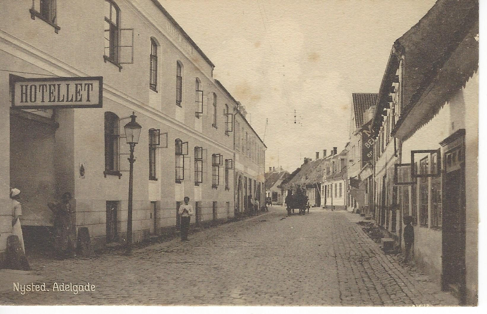 35-Adelgade-Nysted-Hotel