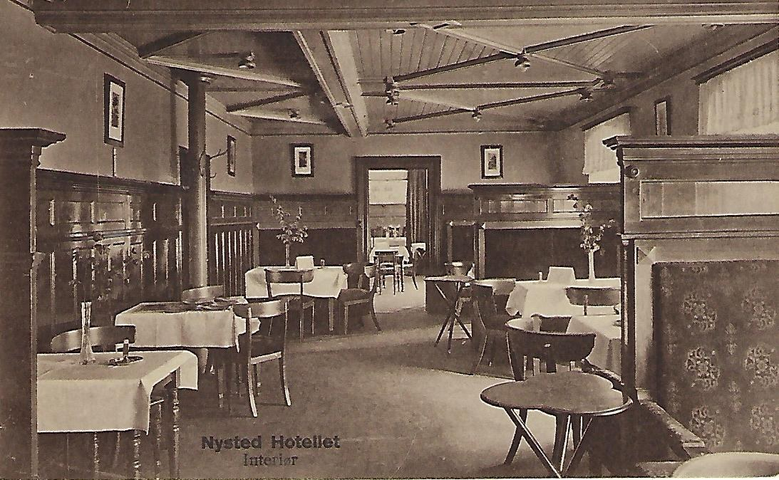 35-Nysted-Hotel-interiør