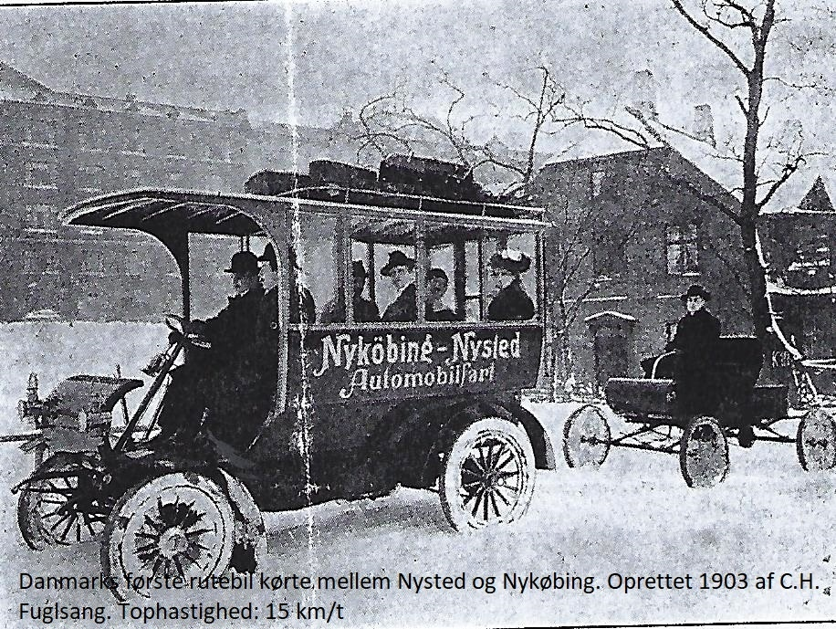 01_1903-2