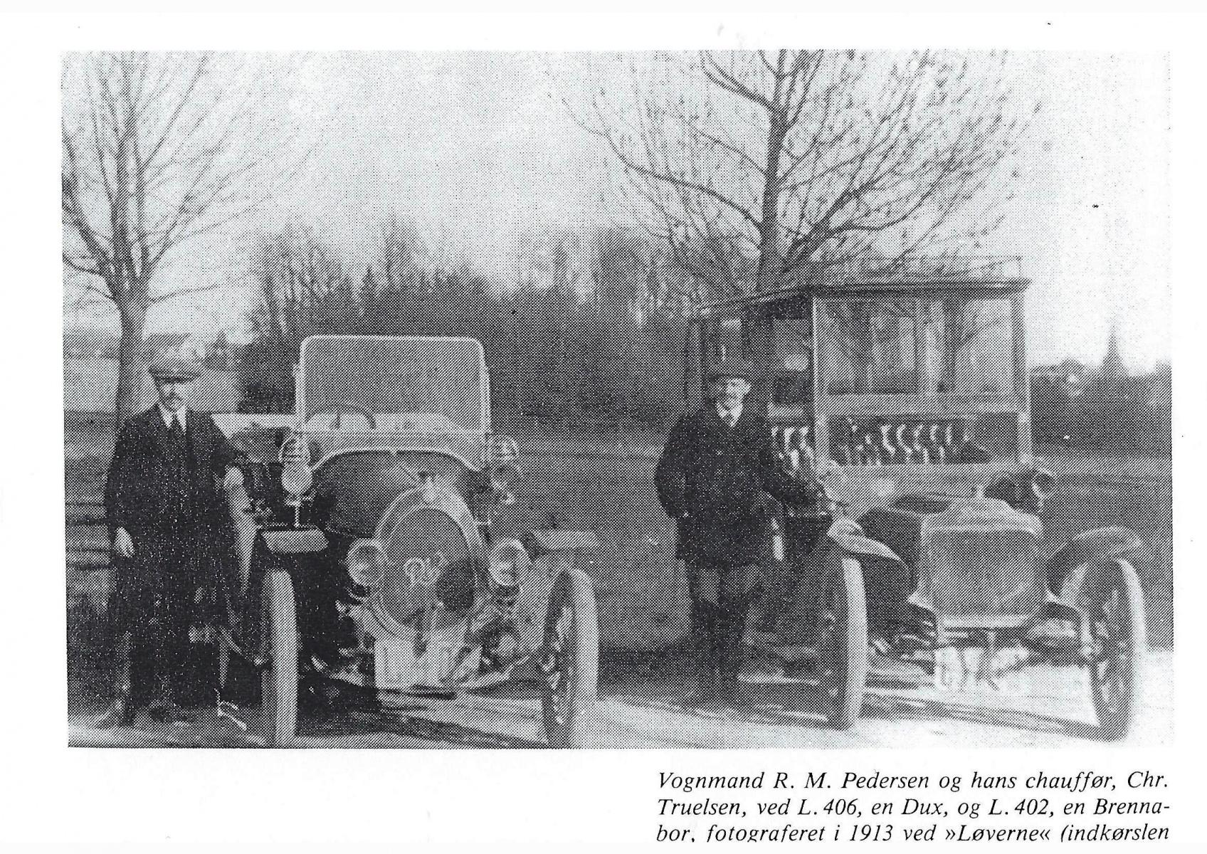 02_1913-16