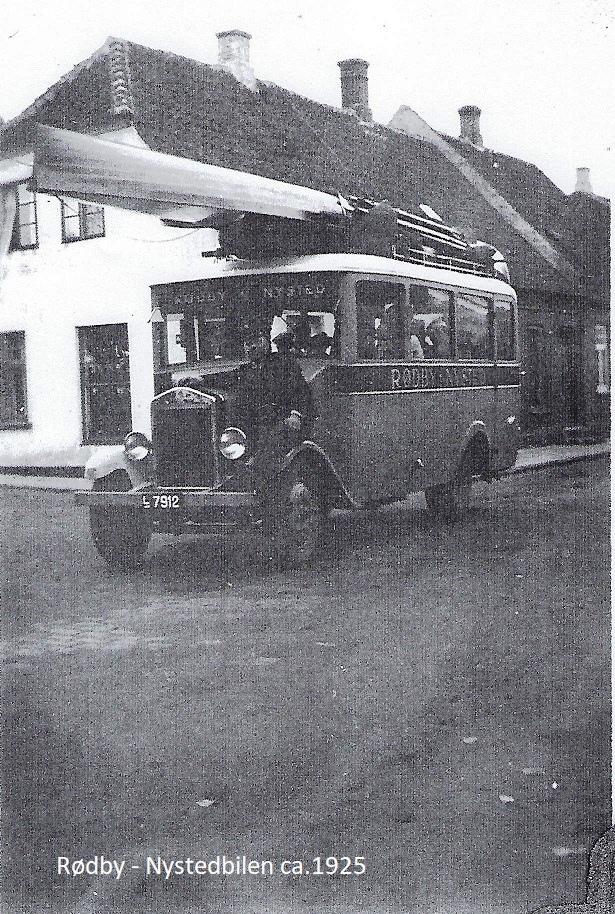 04_1925-17