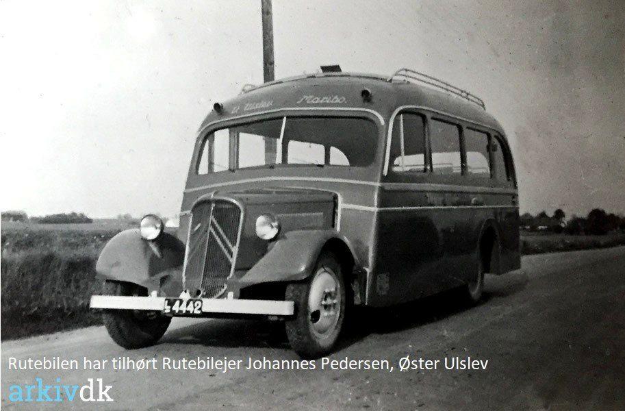 06_1955-ca.-29