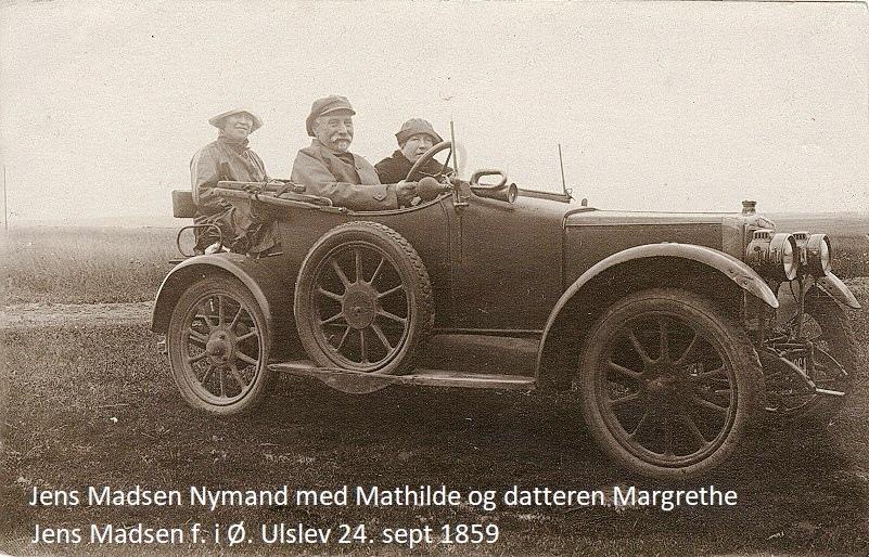 10-1923-ca.-9