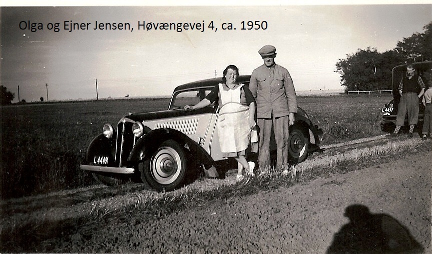 13-1950-27