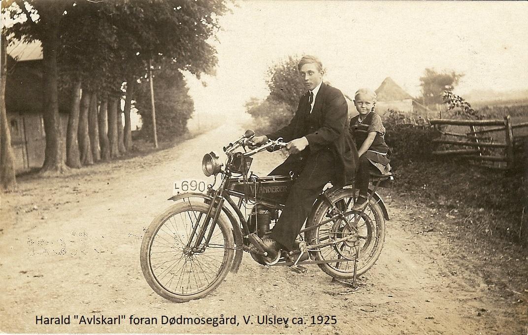 16-1925-15