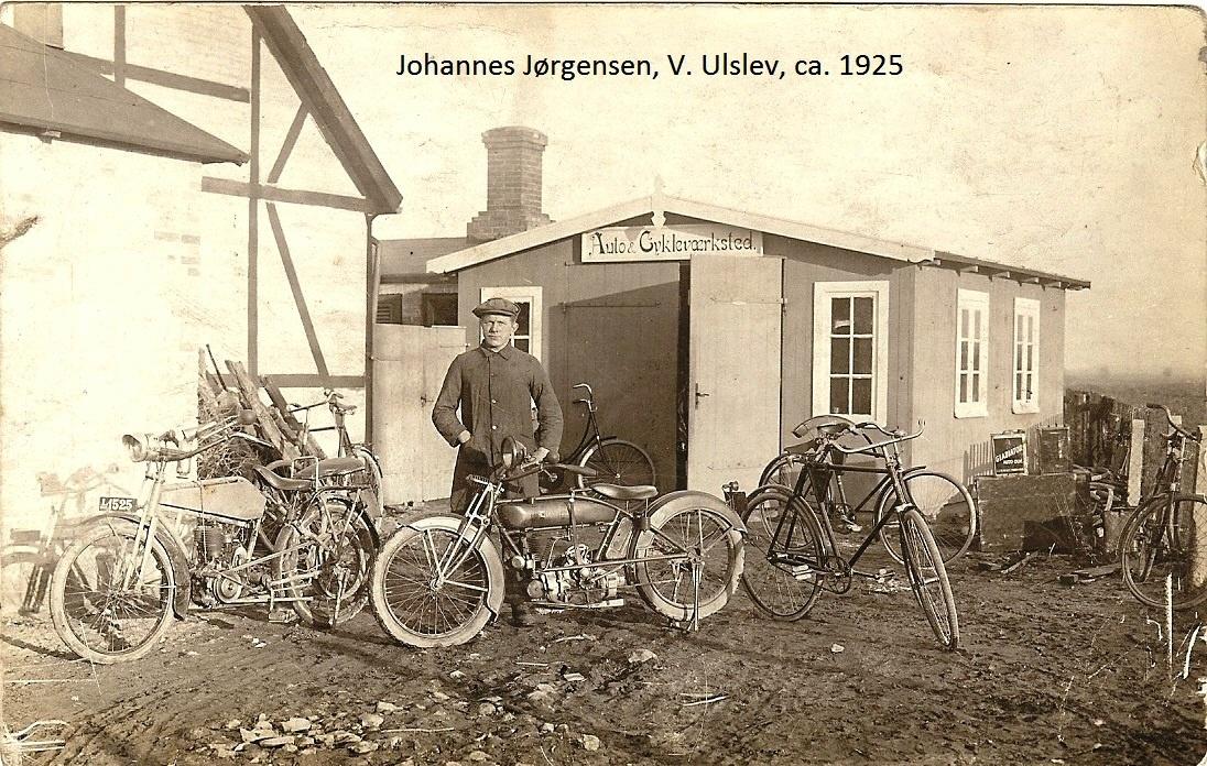 17-1925-22