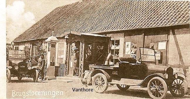 19-1925-ca.-18