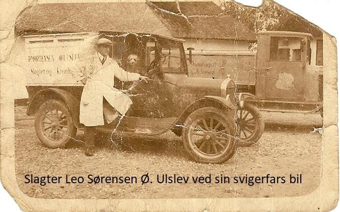 20-1930-ca.19