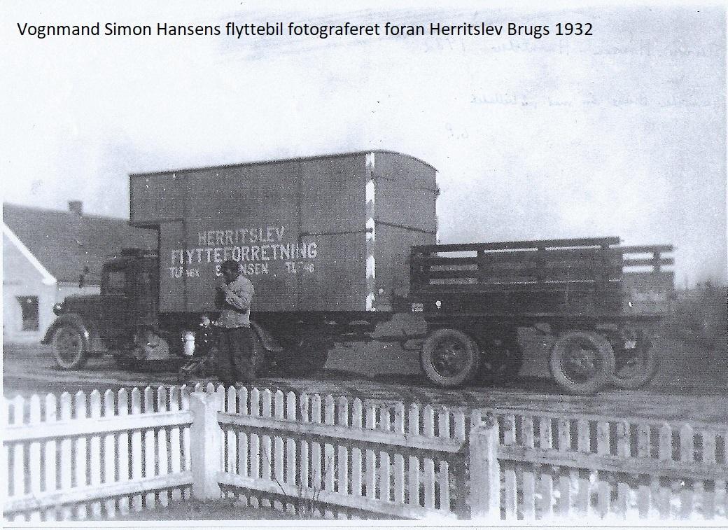 21-1932-32