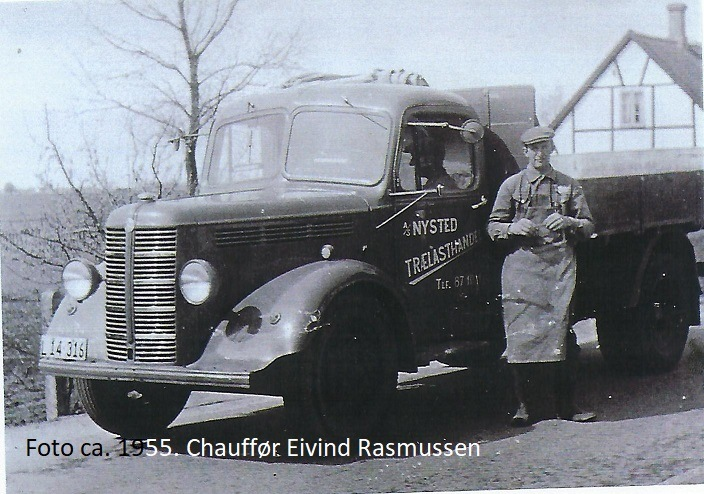30-1955-28