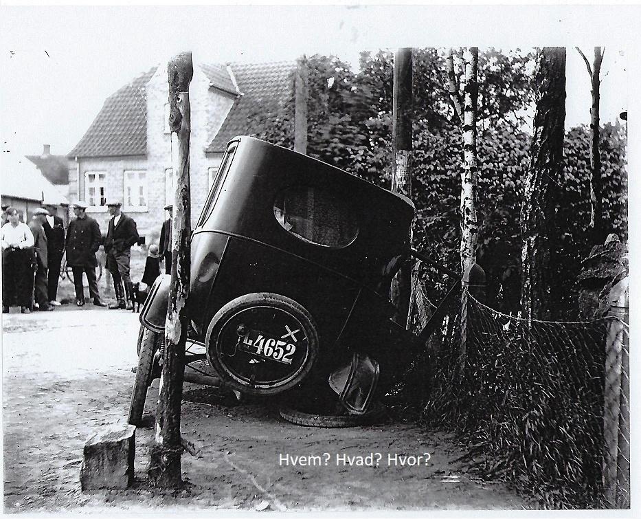 34-1929-ca.-6