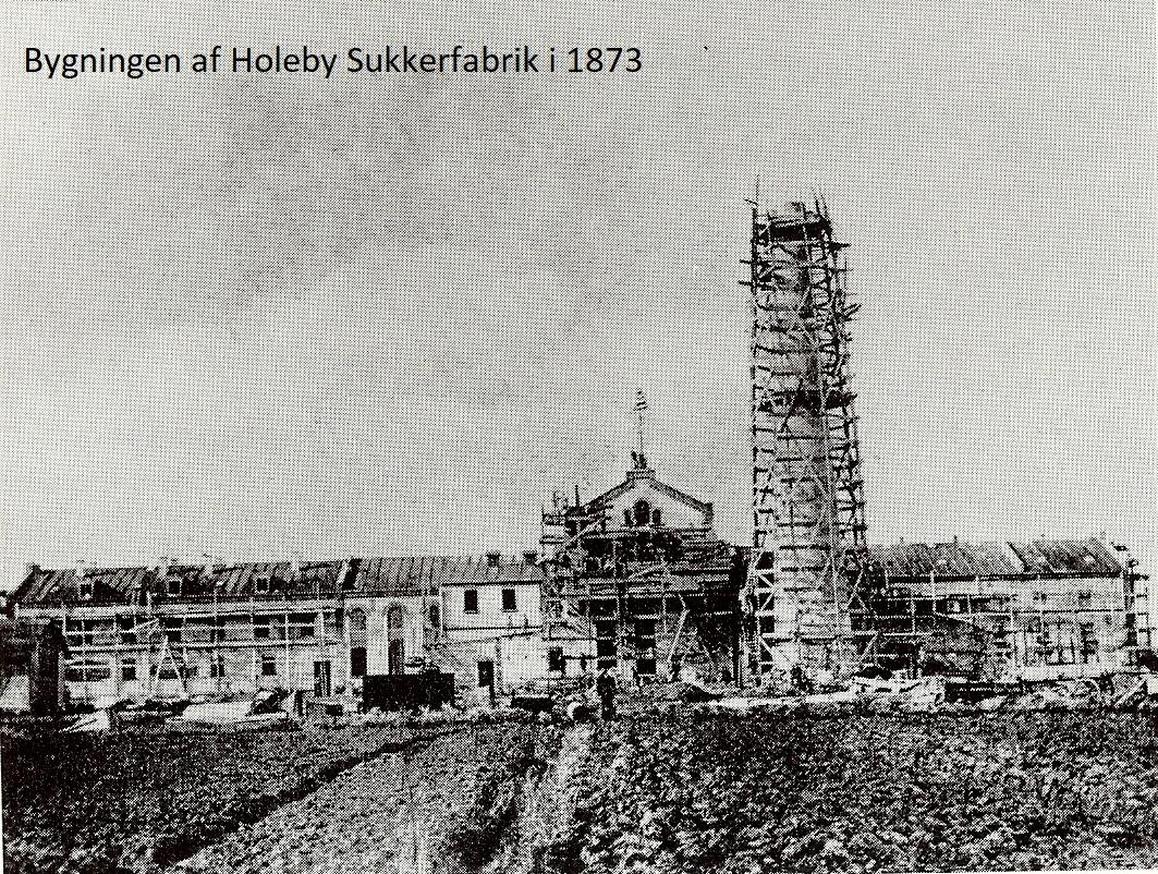 01b-Holeby-sukkerfabrik