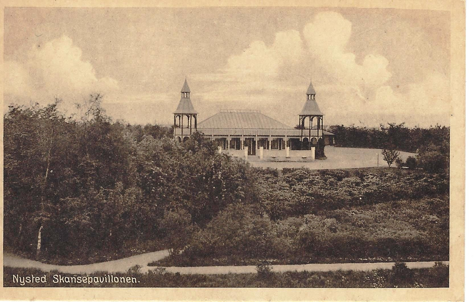 09-Skansepavillonen-1916-01