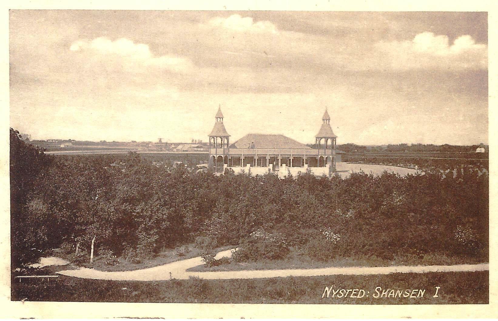 10-Skansepavillonen-1917-00