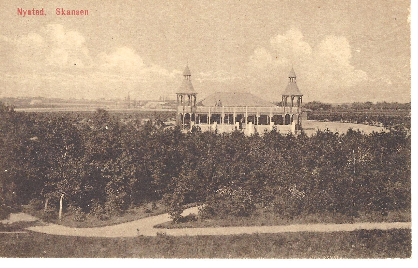 11-Skansepavillonen-1917-01