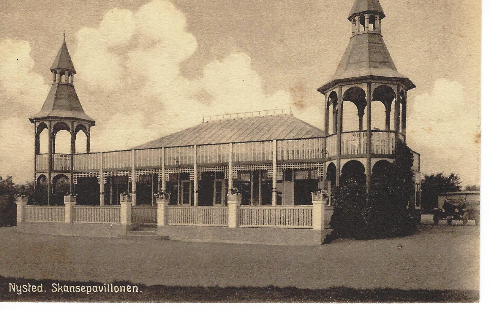 12-Skansepavillonen-1918-02
