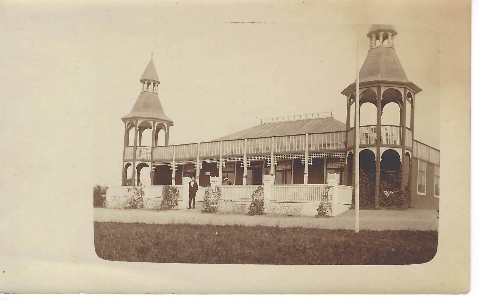 14-Skansepavillonen-1924