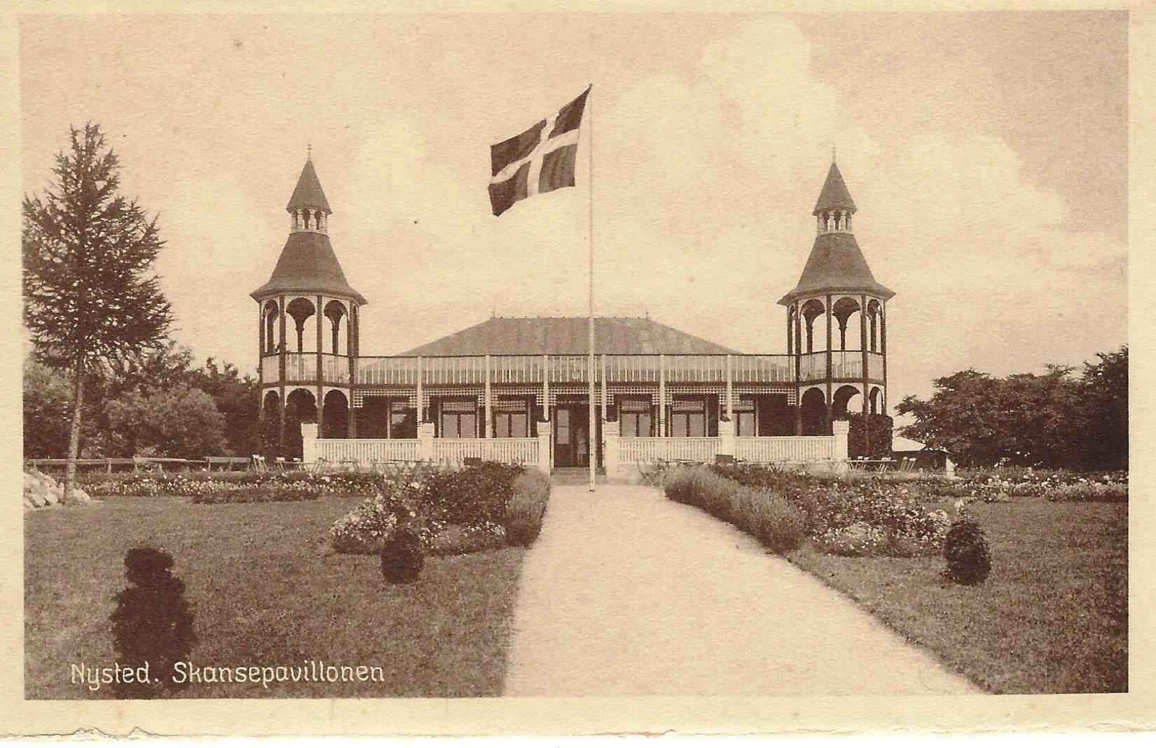 15-Skansepavillonen-1948-01