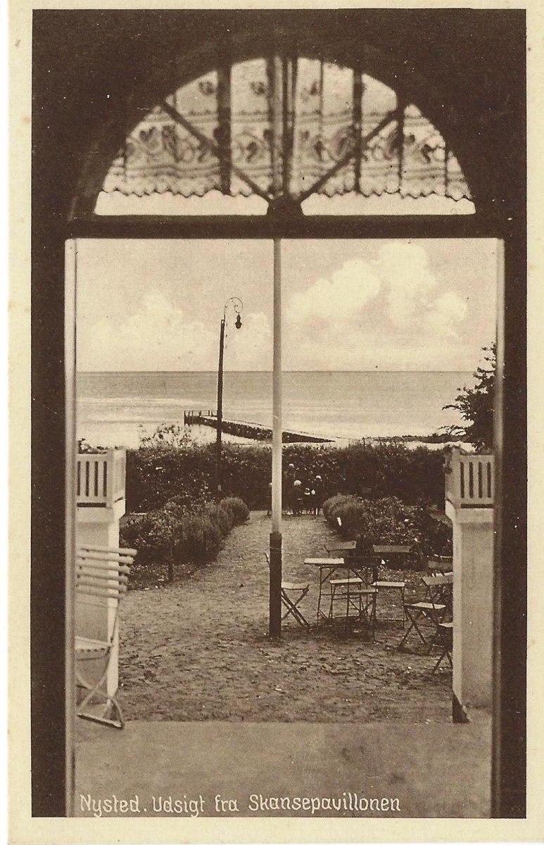 17-Skansepavillonen-1948-03